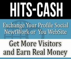 Earn Money, Surf, Om, Places To Visit, Website, Free, Ideas, Surfing, Earning Money