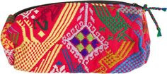 STELA9 DIEGO POUCH > Womens > Accessories > Backpacks & Travel   Swell.com