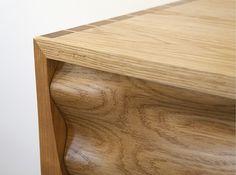 English Fine Furniture | GALLERY