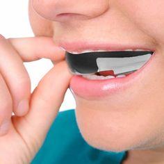 UK  /'BATMAN/' Gum Shield Mouth Guard Protection Boxing MMA Football Hockey