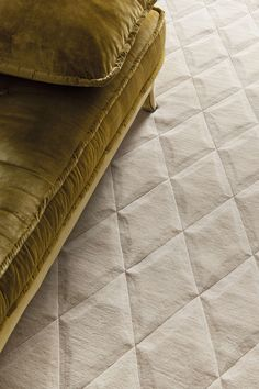 Capitone by Jaime Hayon for The Rug Company