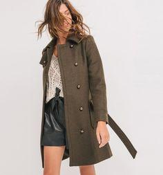 Military-style+coat