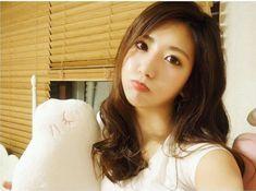 girl`s collection :: 엉짱 모델, 페북여신 예정화