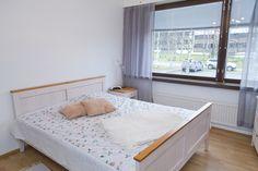 Myydään Kerrostalo 5 huonetta - Rovaniemi Korkalovaara Mustikkapolku 7 A - Etuovi.com 7501605