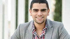 El éxito de apps de gigantes minoristas en manos de un israelí de 21 años