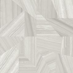 Shop IVC  12-ft W Timeless Stone Low-Gloss Finish Sheet Vinyl at Lowe's Canada. Find our selection of vinyl flooring at the lowest price guaranteed with price match + 10% off.