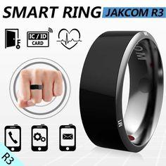Jakcom Smart Ring R3 Heißer Verkauf In Elektronik Intelligente Uhren Als Für Sony Smartwatch 3 Reloj Mujer Getriebe S //Price: $US $18.51 & FREE Shipping //     #clknetwork