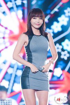 Hong Jinyoung