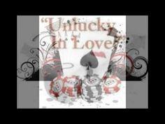 Love Spells, Voodoo Love Spells +27780016959, Stop Divorce Available In ...