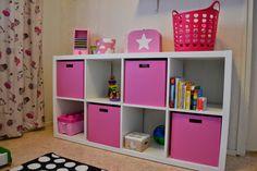 lastenhuone ikea - Google-haku