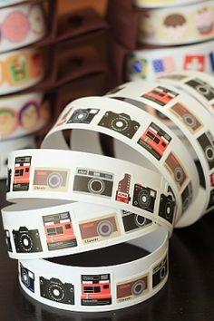 Leuke sticker tape http://www.postpapierenzo.nl/search/211/573/price_asc/