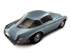 1952_Bertone_Abarth-1500_Biposto_Coupe