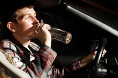 A good DUI lawyer can minimize the consequences of drunk driving, and that can be very important, considering how stressful it is for the accused to know that he could face prison.