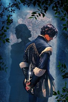 Fantasy And Fairy Tales - Illustration by Michael Heath High Fantasy, Fantasy World, Fantasy Art, Fantasy Inspiration, Story Inspiration, Character Inspiration, Character Art, Fantasy Characters, Book Characters