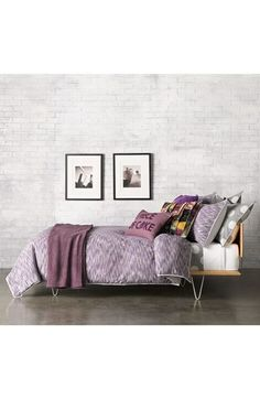 Nordstrom at Home 'Madison' & 'Dottie' Collections  http://rstyle.me/n/d3vsdpdpe