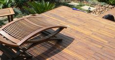 A natural swimming pool completely eliminates the need for chemicals and constant cleaning. We are installers of Natural Swimming Pools Natural Swimming Pools, Cool Deck, Wooden Decks, Decking, Outdoor Furniture, Outdoor Decor, Landscapes, Home Decor, Natural Pools