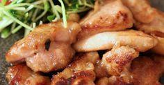 忙しい日々でもきちんとしたご飯を作りたい!そんな人に、味付け冷凍肉のストックレシピをご紹介します。