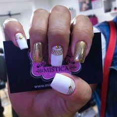 Nails Design, Pretty Nails, Lotus, Nail Art, Floral, Pink, Wedding, Beauty, Fairy