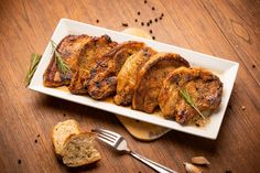 Pork, Turkey, Cooking Recipes, Heaven, Drink, Kitchen, Kale Stir Fry, Sky, Beverage