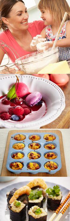 Zonder suiker koken lastig? Like GezondheidsNet op facebook en download gratis het receptenboekje 'suikervrij'.   Vol inspiratie, zoals een fruitsoepje, tomatenclafoutis, wortel-sinaasappelstamppotje en een frambozendessert.   https://www.facebook.com/GezondheidsNetNL/app_219853641516287