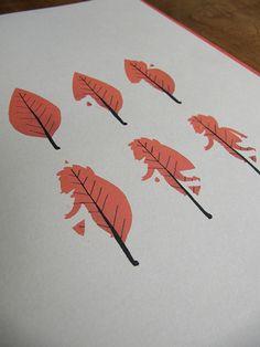 Children's book - Het Prullalamonster on Behance