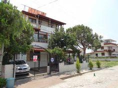 Villa Dikili Apart sizi ağırlamak için hazır. Şimdi İnceleyin!  #ErkenRezervasyon #EkonomikTatil #ErkenRezervasyonOtel #OtelBul #TatilFırsatları #UcuzTatil