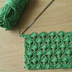 Crochet how to crochet doily part 1 crochet doily rug tuto Crochet Doily Rug, Crochet Chart, Love Crochet, Learn To Crochet, Irish Crochet, Crochet Flowers, Crochet Stitches, Crochet Baby, Loom Knitting