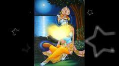 flauta de krishna