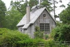 board and batten shed design - Google Search