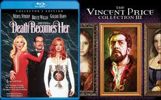 Scream Factory releases details on 2 more upcoming releases