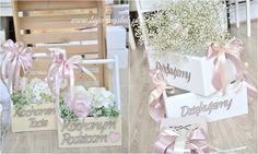 Bajeczny Ślub Świdnica