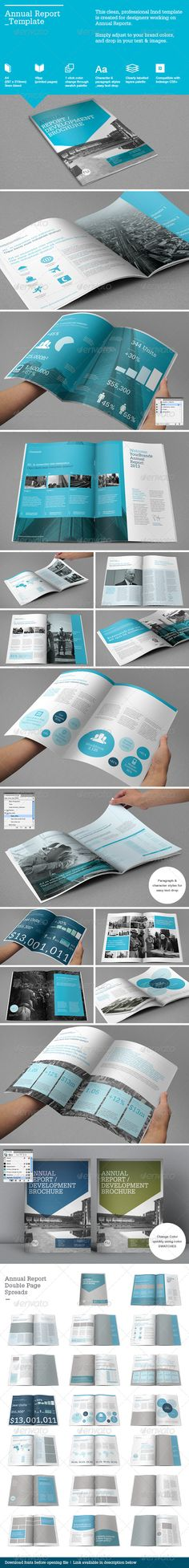 70+ Cool Business Card Designs for Inspiration Creative - free annual report templates