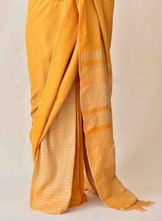 Laid-Back Luxury Collection . Latest Designer Sarees, Designer Dresses, Handloom Saree, Saree Collection, Color Combinations, Hand Weaving, Luxury, Chic, Lady