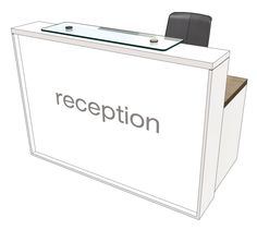 Light Reception Desks - Product Page: http://www.genesys-uk.com/Light-Reception-Desks.Html  Genesys Office Furniture Homepage: http://www.genesys-uk.com  Light Reception Desks are available in a choice of shapes and sizes, optimised to suit all reception areas.