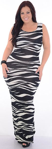 First In Love (Plus)-Great Glam is the web's best sexy plus size ...