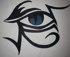 Tribal Tattoos, Superhero Logos, Art Drawings, Tribal Art, Drawings, Art, Tribal Art Drawings, Lyric Art, Sharpie Art