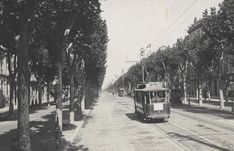 El Arxiu Fotogràfic de Barcelona   Arxiu fotogràfic