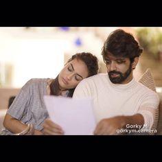 Barun Sobti and Surbhi Jyoti for Tanhaiyan. Tv Actors, Actors & Actresses, Arnav Singh Raizada, Indian Drama, Classy Couple, Watch Episodes, Bae Goals, Tv Couples, Good Thoughts Quotes