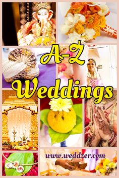 A-Z of Weddings. Tamil Wedding ideas, wedding advice, wedding inspiration and so much more...
