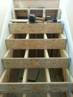 Carpentry Jobs, Wine Rack, Cabinet, Storage, Furniture, Home Decor, Clothes Stand, Purse Storage, Decoration Home