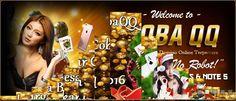 CobaQQ.com Agen Judi Poker Online Dan Bandar Domino Duit Asli Terpercaya http://my.gacoan.web.id/cobaqq-com-agen-judi-poker-online-dan-bandar-domino-duit-asli-terpercaya/  CobaQQ.com Agen Judi Poker Online Dan Bandar Domino Duit Asli Terpercaya http://si.kroco.web.id/cobaqq-com-agen-judi-poker-online-dan-bandar-domino-duit-asli-terpercaya/