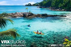 View deals for Hilton Seychelles Northolme Resort & Spa. Beau Vallon Beach is minutes away. WiFi and parking are free, and this resort also features 2 restaurants. Seychelles Resorts, Seychelles Honeymoon, Seychelles Islands, Great Places, Places To See, Beautiful Places, Places To Travel, Travel Destinations, Romantic Destinations