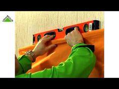 Colocar estores y venecianas (Leroy Merlin) - YouTube Merlin, Bikinis, Youtube, Vestidos, Roman Shades, Shutters, Branding, Tents, Fall Winter