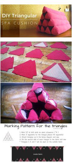 diy thai triangular spa cushion by saltymom.net.png