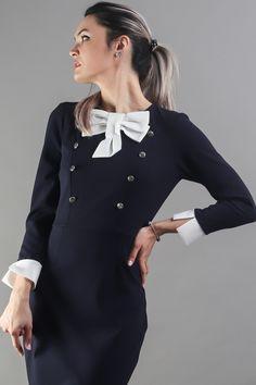 Everyday Fashion, Street Wear, Elegant, Coat, Jackets, Dresses, Products, Classy, Down Jackets