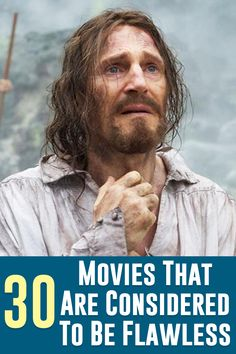 Fans say these movies basically perfect. Good Documentaries To Watch, Netflix Movies To Watch, Good Movies To Watch, Film Books, Book Tv, Movie List, I Movie, Movies Showing, Movies And Tv Shows