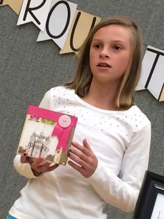 Lots of Recognition ideas for LDS Activity Days Youth Group Activities, Primary Activities, Activities For Girls, Church Activities, Days For Girls, Girls Camp, Activity Day Girls, Activity Days, Sister Day