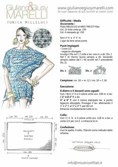giuliano e giusy marelli ile ilgili görsel sonucu