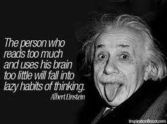 Success Albert Einstein Albert Einstein Pictures Albert Einstein Quotes Science Quotes Best Quotes Pinterest 75 Best Albert Einstein Quotes Images Wise Words Thoughts Famous