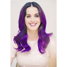 I ♥ Katy Perry ❤ liked on Polyvore